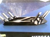 NIGHTHAWK Modem/Router R7900
